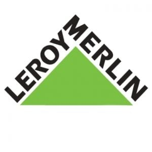 cesped artificial leroy merlin