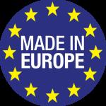hierba sintetica fabricada en europa