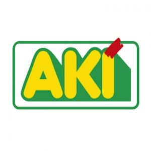 cesped artificial aki