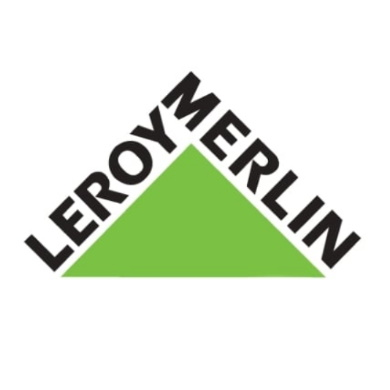 cesped leroy merlin