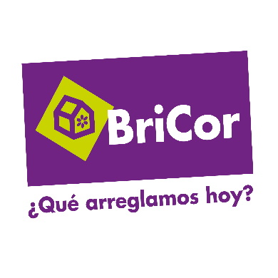 cesped artificial bricor